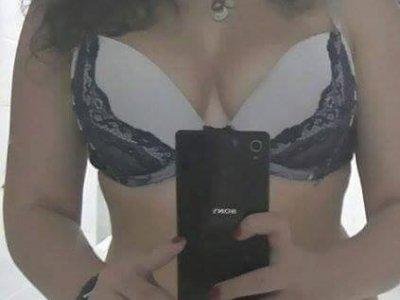 sex fur geld\sex za peniaze