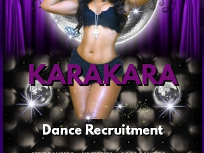 Pole dancers Denmark Austria UK from 1500 euro week